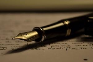 Czemu warto popełniać wspaniałe artykuły?