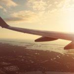 Turystyka w własnym kraju stale wabią prestiżowymi propozycjami last minute