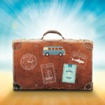 Czym najakuratniej podróżować do pracy czy na wakacje osobistym środkiem przewozu tak czy nie?