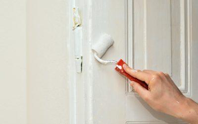 Planując remont mieszkania pożądane byłoby wpierw szykować się do niego.